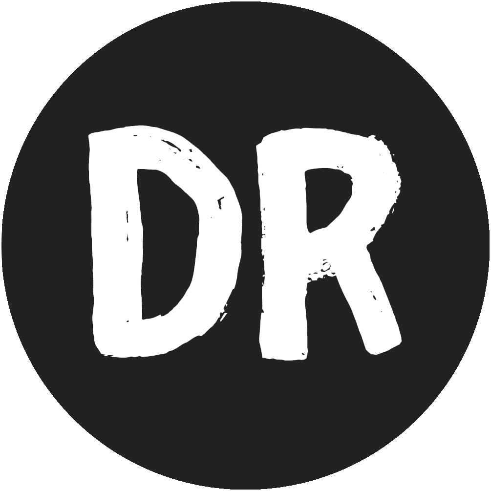 dmrk.by