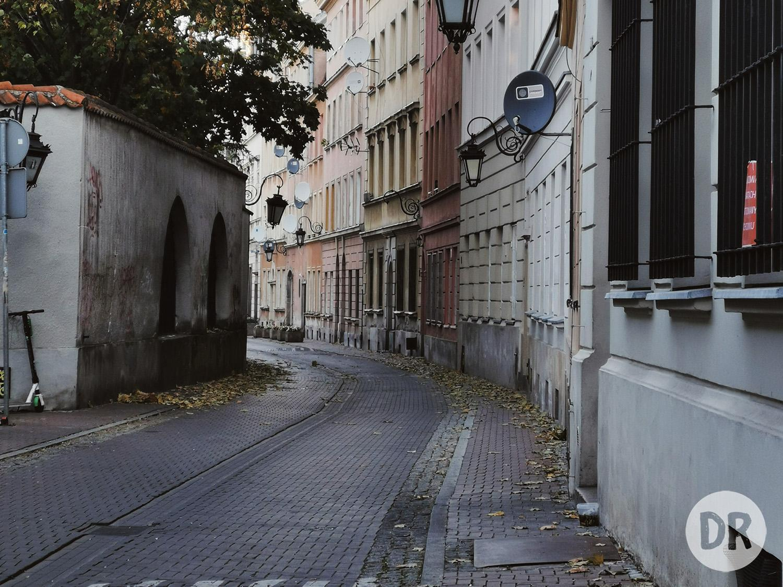 Варшава, Польша. Снято @dmitry_rak