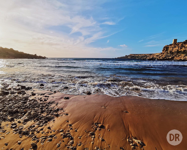 Мальта, снято @dmitry_rak