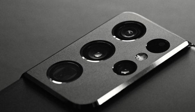 В поисках идеального камерофона для мобильного фотографа