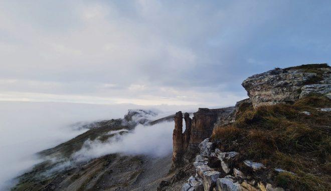 Впервые на Северном Кавказе – Кисловодск, Домбай, Бермамыт и Джылы-Су
